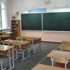 Դպրոցներում չեն լինելու խմբակներ, որտեղ տուշոնկայով հարստացած նախկին զինվորականներին են գովերգում. Ա. Հարությունյան