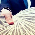 Դոլարի փոխարժեքը երկար աճից հետո անկում է գրանցել