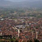 Հայտնի է Եվրոպայի ամենակեղտոտ քաղաքը