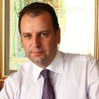 Մտահոգ «վախեցածները». Ինչու են ՀՀԿ ցուցակը լքում թեկնածուները. «Ժամանակ»