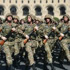Զորամասի հրամանատարներին եւ տեղակալներին նոր հրահանգ է իջեցվել. Նոր մանրամասներ. «Ժողովուրդ»