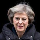 Brexit-ի հարցով երկրորդ հանրաքվե չի լինի. Թերեզա Մեյ