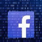 Վրաստանի նախագահի թեկնածուների վրա Facebook-ի գովազդն ավելի քան 53 հազար լարի է արժեցել