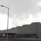 Երևանում կկառուցվի նոր ՋԷԿ, որն ամենաէժան էլեկտրաէներգիան կտրամադրի (տեսանյութ)