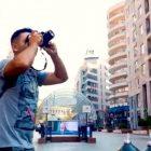 Արմեն Հայրապետյան «Վերադարձ». տեսահոլովակի պրեմիերա