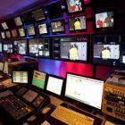 ԱԺ արտահերթ ընտրությունների նախընտրական քարոզչության 1 րոպեն ամենաթանկը ո՞ր հեռուստաընկերություններն են գնահատել
