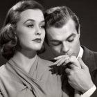Ինչպես գայթակղել կնոջը` ձեռքսեղմման միջոցով (տեսանյութ)