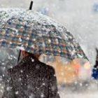 Եղանակը Հայաստանում. ջերմաստիճանը կնվազի 5-6 աստիճանով