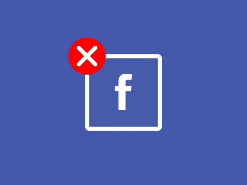 Facebook-ն արգելել է սեռական ենթատեքստով գրառումները