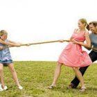 Հայրեր եւ որդիներ. Գիտնականները հայտնաբերել են ընտանեկան վեճերի գլխավոր պատճառները