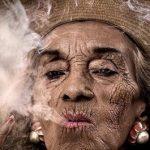 Գեները կանանց օգնում են տղամարդկանցից ավելի երկար ապրել