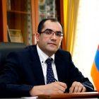 ԱԻԲԱ-ն պահանջում է Հայաստանի բռնցքամարտի ֆեդերացիայից հարգել ԱԻԲԱ-ի կանոնադրությունը և անցկացնել նոր ընտրություններ. Հրաչյա Ռոստոմյան