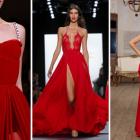 Ի՞նչ գույնի զգեստով դիմավորել 2019-ը
