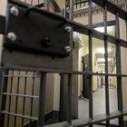 Փախուստի փորձ քրեակատարողական հիմնարկից. hարուցվել է քրեական գործ