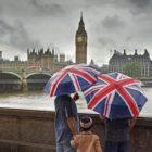 Բրիտանիայի ԱԳՆ-ն պատմել է բրիտանացիների ամենատարօրինակ զանգերի մասին
