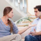 5 բան, որ կանանց արտաքինում դուր չի գալիս տղամարդկանց