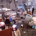 Մայր Աթոռը տասը բնակարան կտրամադրի երկրաշարժից տուժածներին