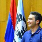 Արագ ու կայծակնային շախմատի աշխարհի առաջնություններում Հայաստանի մասնակիցների թիվն ավելացել է