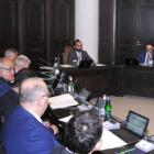 Հաստատվեց ՀՀ -ի և Մոնղոլիայի կառավարությունների միջև առանց արտոնագրի ռեժիմը