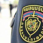 Զգոնության կոչ ճանապարհային ոստիկանությունից