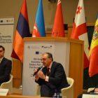 Հայաստանը վարում է խիստ հայաստանակենտրոն եւ հայամետ քաղաքականություն․ Զոհրաբ Մնացականյան