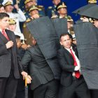 Վենեսուելացի պատգամավորին 30 տարվա բանտարկություն է սպառնում Մադուրոյի դեմ մահափորձի համար