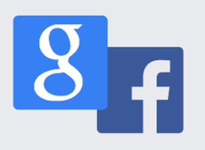 Google-ը եւ Facebook-ը տուգանք կվճարեն ԱՄՆ-ում քաղաքական գովազդի մասին օրենքը խախտելու համար