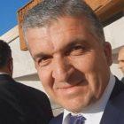Դատարանը մերժեց Վաչագան Ղազարյանին գրավի դիմաց ազատ արձակելու միջնորդությունը