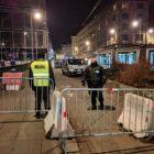 Կրակոցներ Ստրասբուրգում. Զոհերի թիվը հասել է չորսի. լրատվամիջոց