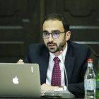 Ավինյանը համագործակցում է ՀՀԿ-ի «տասովչիկների» հետ. լուսանկարները հայտնվել են համացանցում. «Հրապարակ»