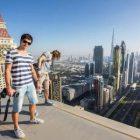 Դուբայը զբոսաշրջիկներին գրավելու համար հայտարարել է 2019 թվականին գրեթե 250 օր զեղչերի մասին