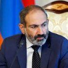 «Ժողովուրդ». Սերտացնում է՝ առանց ջերմացնելու. ինչու չի ստացվում Փաշինյանի հանդիպումները ռուս գործիչների հետ