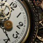 Ինչո՞ւ է տարիքին զուգահեռ ժամանակն ավելի արագ հոսում