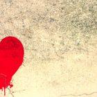 Շաբաթվա ո՞ր օրն է առավել մեծ սրտի կանգի հավանականությունը