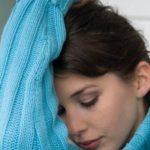 5 մթերքներ, որոնք կօգնեն հաղթահարել ձմեռային մելամաղձությունը