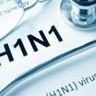 Հայաստանում գրիպի Ա տեսակի H1N1 ենթատեսակից մարդ է մահացել