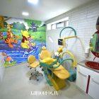 Բոլորս էլ մանուկ հասակում սիրով կգնայինք ատամնաբույժի մոտ, եթե բուժեինք մեր ատամներն այ այսպիսի պայմաններում (ֆոտոշարք)