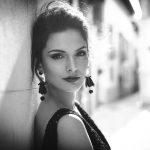 10 գաղտնիք, որոնցով երբեք չեն կիսվում խելացի կանայք