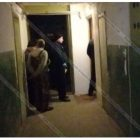 Լոռու մարզի դատախազի տան գողության դեպքով ձերբակալվածներից մեկը ՊՆ ծառայող է. մանրամասներ