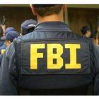 ՀԴԲ-ն գաղտնի հետաքննություն է սկսել Թրամփի եւ Ռուսաստանի կապերի հետ կապված. NYT