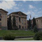 ԵԽԽՎ-ում հայկական պատվիրակությունը ձեւավորվել է. հայտնի են հիմնական եւ փոխարինող կազմերը