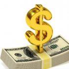 Դոլարի փոխարժեքն աճել է. Եվրոն թանկացել է ավելի քան 3 դրամով