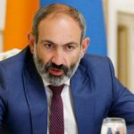 Նիկոլ Փաշինյանի գլխավորությամբ կառավարությունում այսօր տեղի է ունեցել Հայաստանի Հանրապետության ռազմարդյունաբերական հանձնաժողովի նիստ