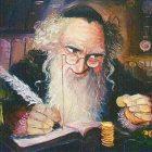 Գումար վաստակելու 10+ խորհուրդ հրեաներից. սրանք օգտակար կլինեն բոլորի համար