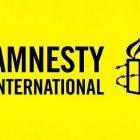 «Ադրբեջանում իրավիճակը սարսափելի է», «Հայաստանում՝ լուրջ առաջընթաց է». Amnesty International