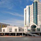 Ղազախստանի խորհրդարանը վավերացրել է ԵՏՄ պայմանագրում կատարված փոփոխությունները