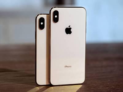 Նոր iPhone-ը 2019-ին կստանա աշխարհում ամենաարագ Wi-Fi-ը