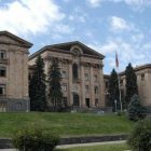 ԱԺ 3 փոխնախագահների պաշտոններում առաջադրվել է 4 թեկնածու, ընտրությունը կկայանա վաղը