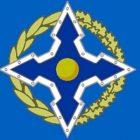 ՀՀ ՊՆ պատվիրակությունը մասնակցել է ՀԱՊԿ միացյալ շտաբում անցկացված քննարկումներին