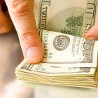 Դոլարը մոտեցել է 486 դրամի սահմանին. Եվրոն նույնպես թանկացել է